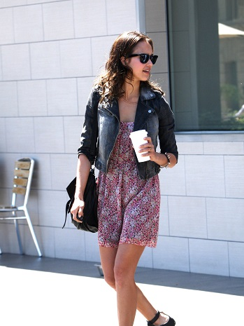 jessica_alba_best_dressed
