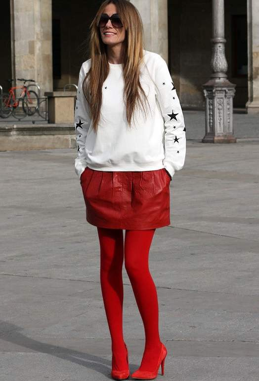 chuchus-et-moi-white-zara-sweaters~look-main-single