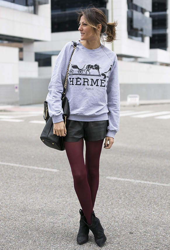 hermes-last-winter-outfit~look-main-single