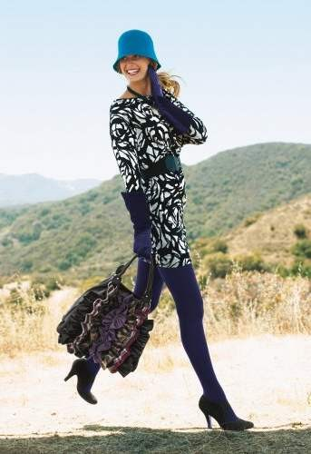 tjmaxx-fall-2009-look10