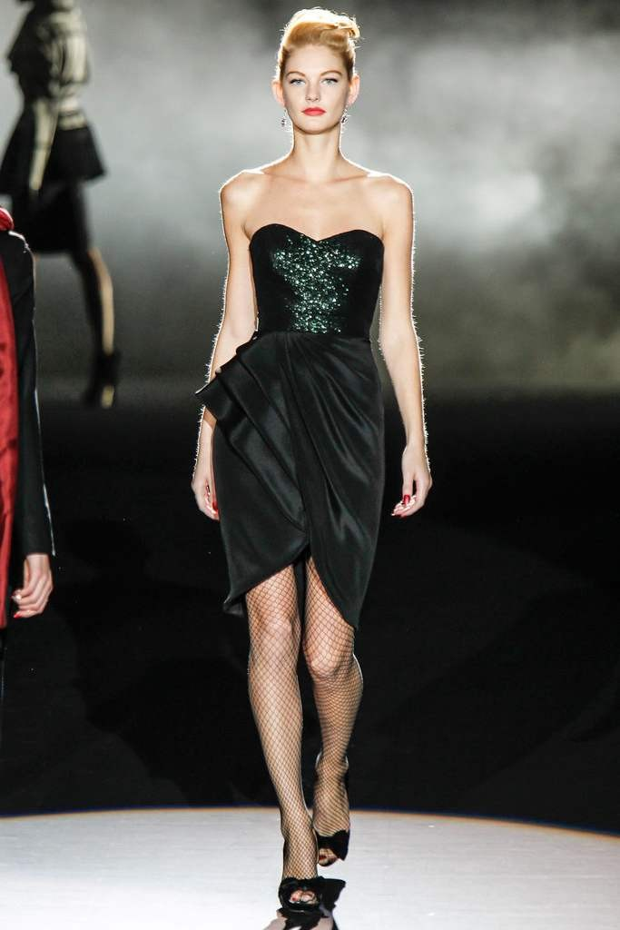 Badgley_Mischka1