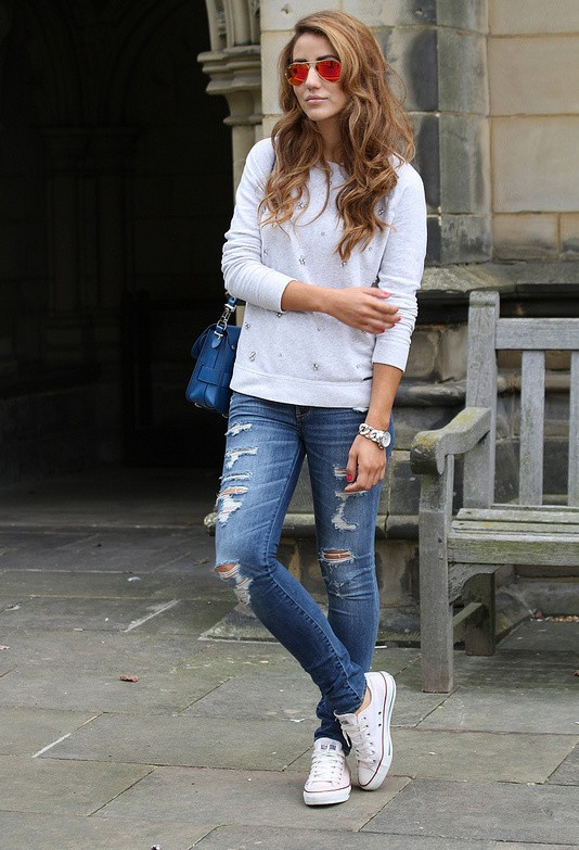 Best 25 Cute converse outfits ideas on Pinterest  Womens
