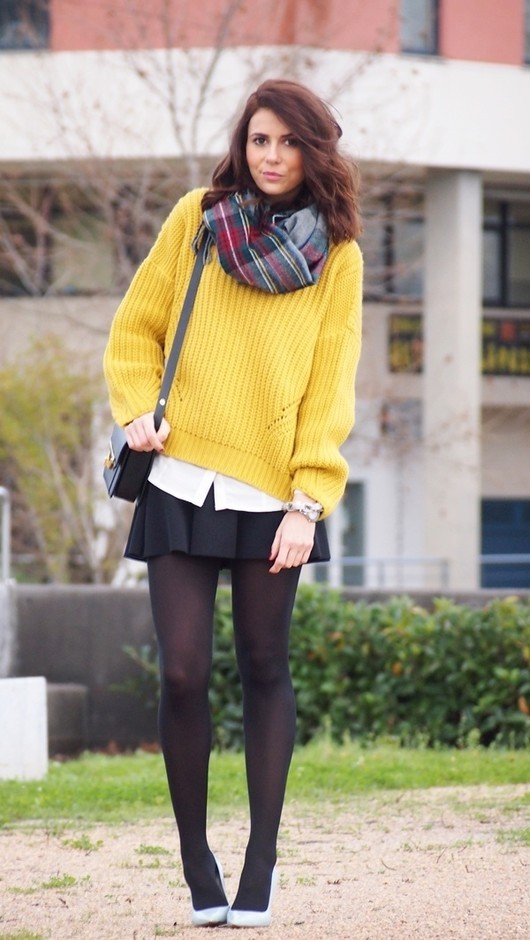 pull-bear-amarillo-zara-jerseys~look-main-single