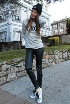 shana-plata-bershka-negro~look-main-single