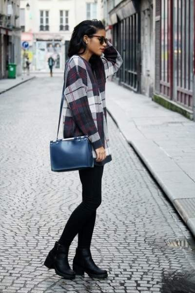 babes-in-velvet-fashion-cognoscenti-inspiration-sneakers-boot-look-main-single