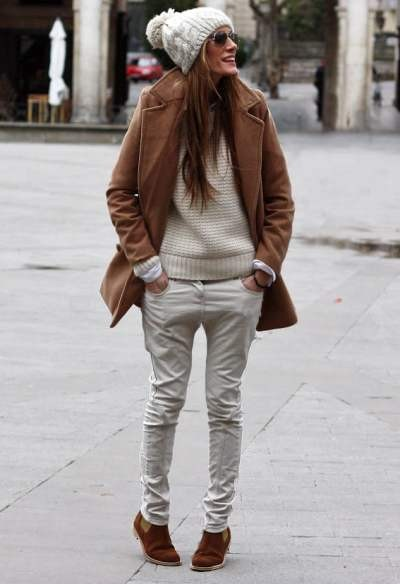 choies-beige-pieces-coats-look-main-single