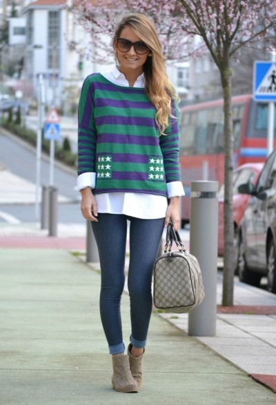 chuchus-et-moi-jerseys-calzedonia-leggings-look-main-single