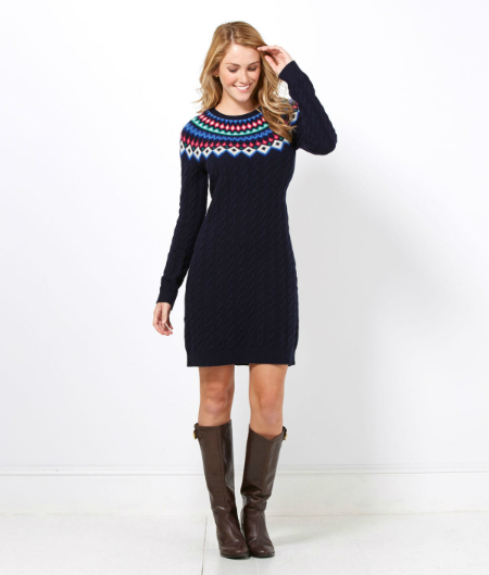 Knitted-dresses-2013-2014-1