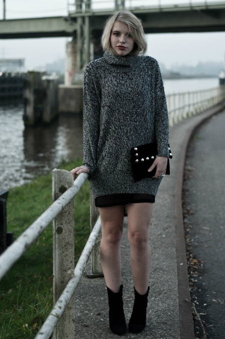 knit-sweater-dress