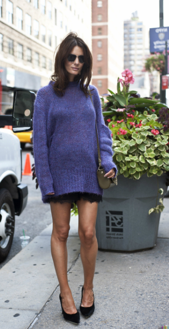 street-style-sweater-dresses-4