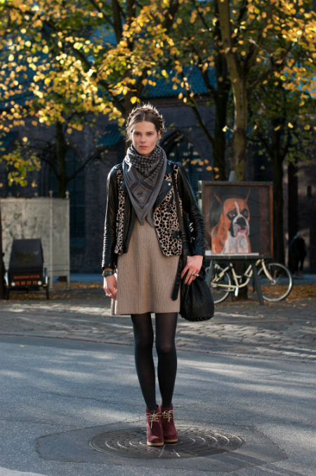 street-style-sweater-dresses-5